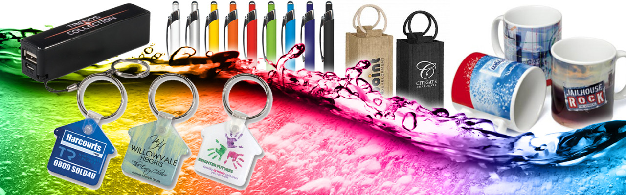 1500x450 rainbow promotional products
